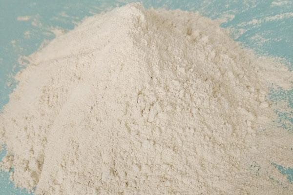 氧化镁(90粉)