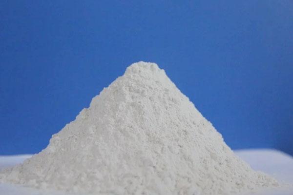 氧化镁(80粉)