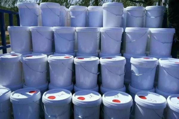 防水剂价格